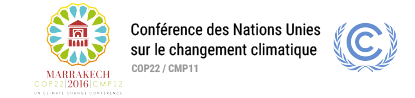 logo-png-final